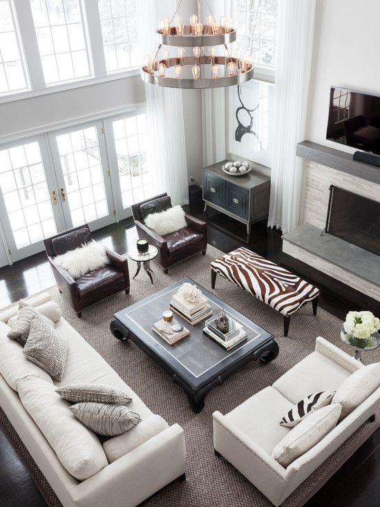 Những sản phẩm bàn ghế sofa nhập khẩu nước ngoài đều có giấy tờ nguồn gốc xuất sứ đàng hoàng đảm bảo cho khách hàng