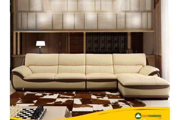 sofa-phong-khach-o-ha-noi-3