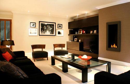 bộ bàn ghế sofa  góc nhỏ cho phòng khách nhỏ