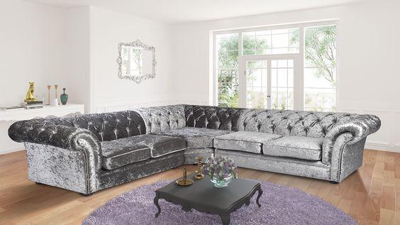 Kinh nghiệm chọn mua bàn ghế sofa phòng khách chất lượng giárẻ