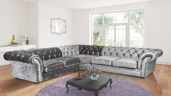 Kinh nghiệm chọn mua bộ bàn ghế sofa phòng khách không phải ai cũng biết