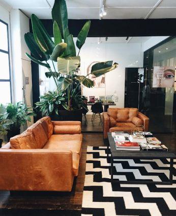 Những mẫu sofa da thật luôn rất đẳng cấp, độ bền cực lâu